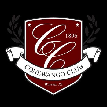 Conewango Club